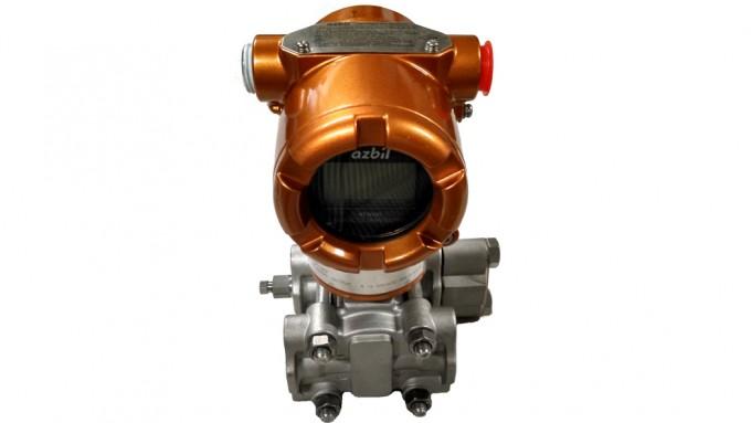 Transmisor GTX31D