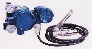AVP202-PSD5E-XTXX-MLW9