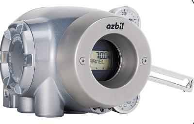 AVP703-FNS-DXAX-M1ML