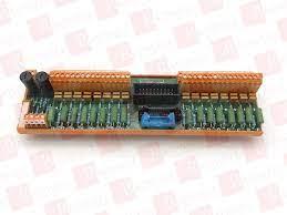 FC-TSHART-1620M