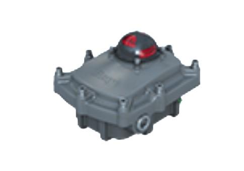 5C0000-126A2536 Limit switch a prueba de explosion