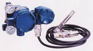 AVP201-PSD5E-XTXX-MLUW