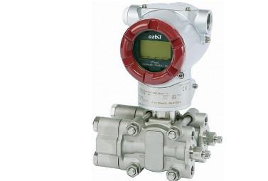 GTX41D-BAAADCB-AF6AXA1-A2R1T1W1 Azbil