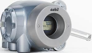 AVP701-FMB-DXAV-ML marca Azbil