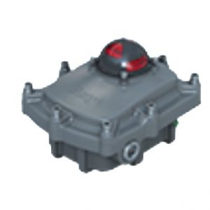 5C0000126A2536 Limit switch a prueba de explosion marca Bray
